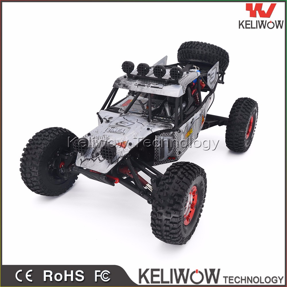 2016 hot sale products radio control car german toy cars for wholesale factory supply