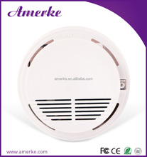 Factory wholesale fire alarm system 9v smoke detector for car