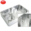 Small Aluminum Cnc Machined Aluminum Spare