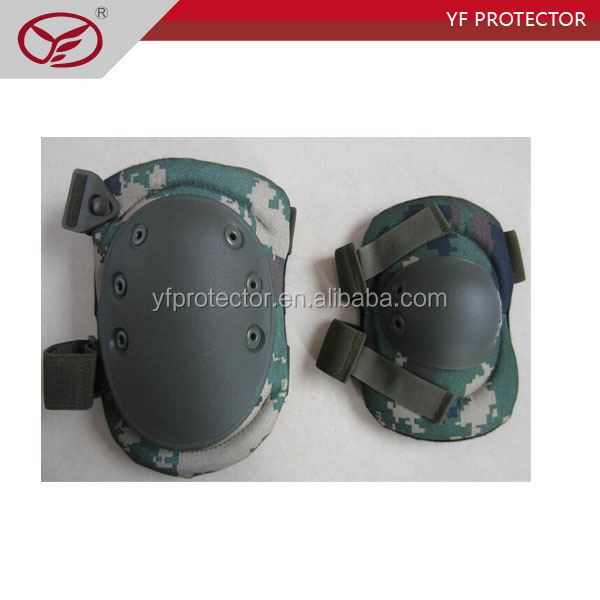 elbow knee protector pad