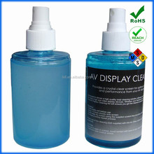 200ml plasitic spray cctv cleaner with great design