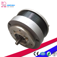 1HP BRUSHLESS DC MOTOR FOR E-BIKE