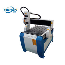 6090 cnc router wood woodworking cnc router acrylic cutting engraving price china small 6090 cnc router machine
