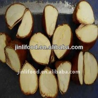 Sweet chestnut cheap price high quality on sale