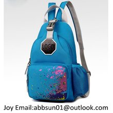 high qualtiy new design wholesale school bag for teenagers