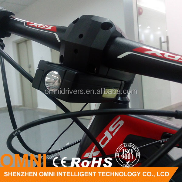 Fast delivery large stock ship quickly bike gps tracker