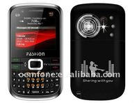low cost mobile phone with big battery