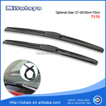 Aero Chrome Wiper Blade Mitsuba Wiper Blade