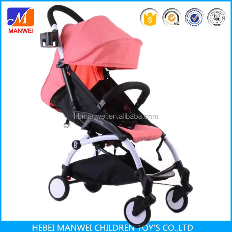 Hot mom like folding baby strollers for wholesale