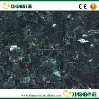 Cut to Size Flamed Granite Cube Stone