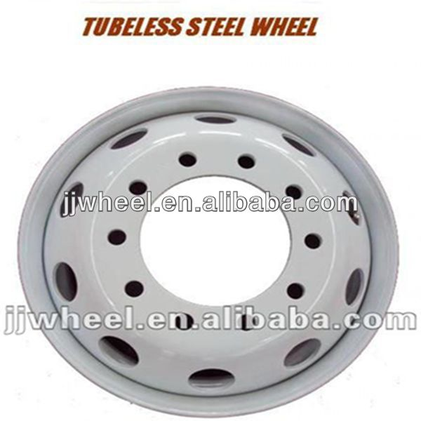tubeless wheels for sale for cars