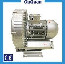 1.5KW Blowers Air And Gas Handing Equipment