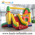 top sale inflatable castle bouncer slide,inflatable jumping castle for sale
