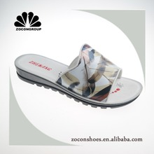 Hot Sale New Model New Designs Brand Name Women Sandals