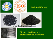Activated Carbon powder used for water treatment