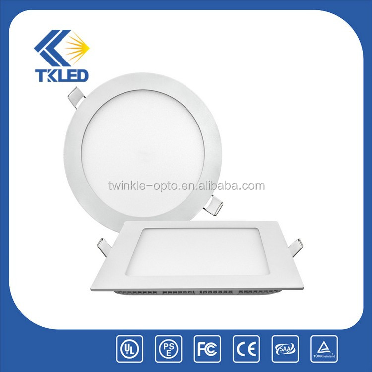 New hot selling products 18w led panel light alibaba china supplier wholesales