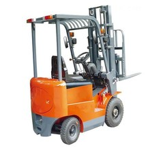durable electric forklift motor from china manufacture