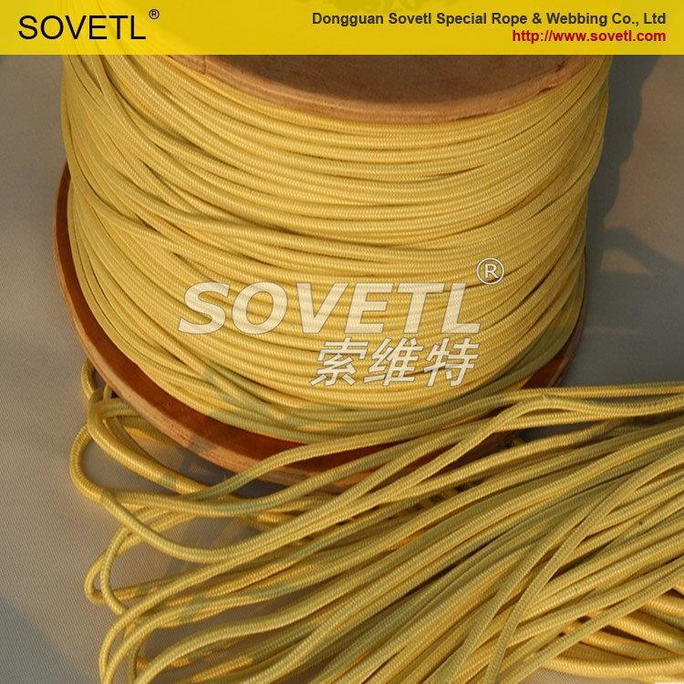 Excellent quality new products kevlar chemical properties