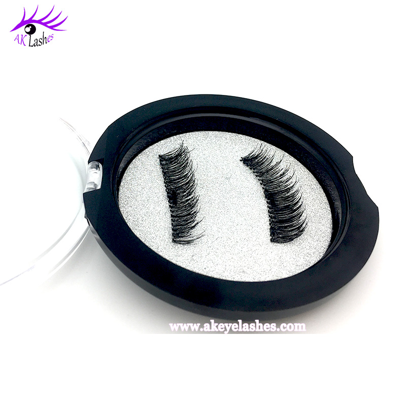 Magnetic eye lasches by ebay