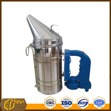 Factory supply Beekeeping tools bee smoker/electrical bee smoker for sale