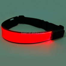 Most popular europe product wholesale survival gear led warning light for outdoor activity