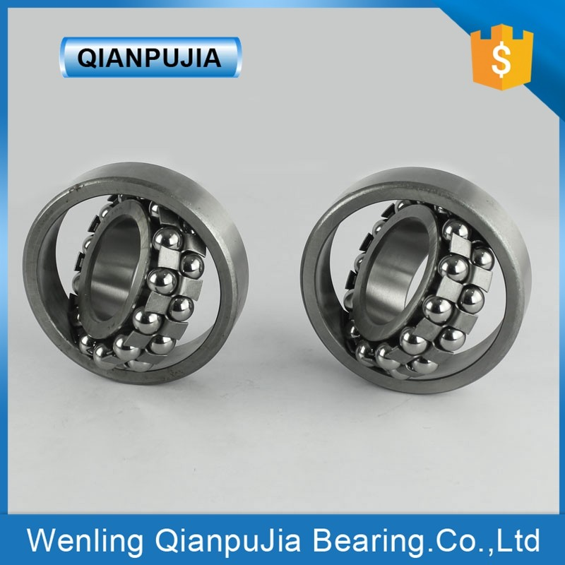 Supply Cheap Thrust Miniature Ball Bearing ,Ball Bearing Size