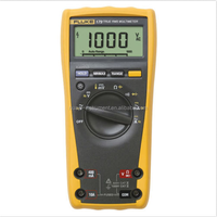 High Quality Handheld Fluke 179 True RMS Digital Multimeter