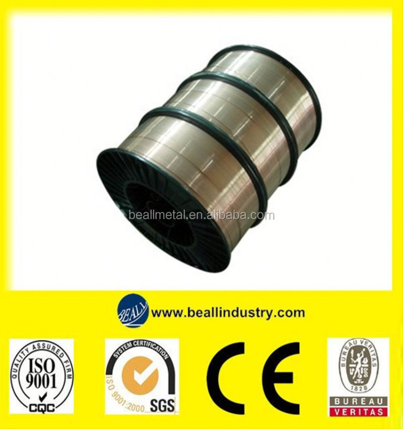 ss 301 grade wire full hard/soft/half-hard