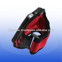 wholesale arm bag sports arm bag for iphone arm bag case for iphone4 4s