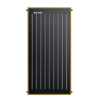 SHe-AO High Quality Low Price Solar Panel Rooftop Wholesale For India Market TOP 10 Alibaba Power Saving Water Heater