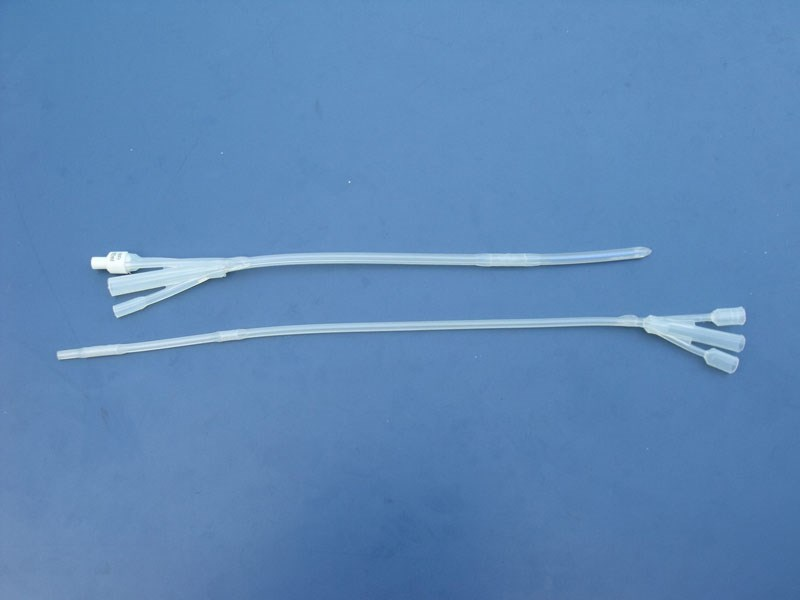 silicone Medical grade Tube