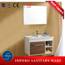 bathroom furniture poland, sanitary fittings wall hung bathroom vanity with mirror