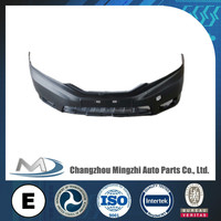 Front bumper / guard for Honda City 2012