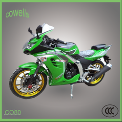 2015 New High quality Racing Bike 200cc sports bike