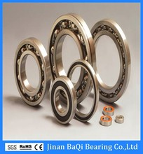 noise free turnable shower door bearing wheels