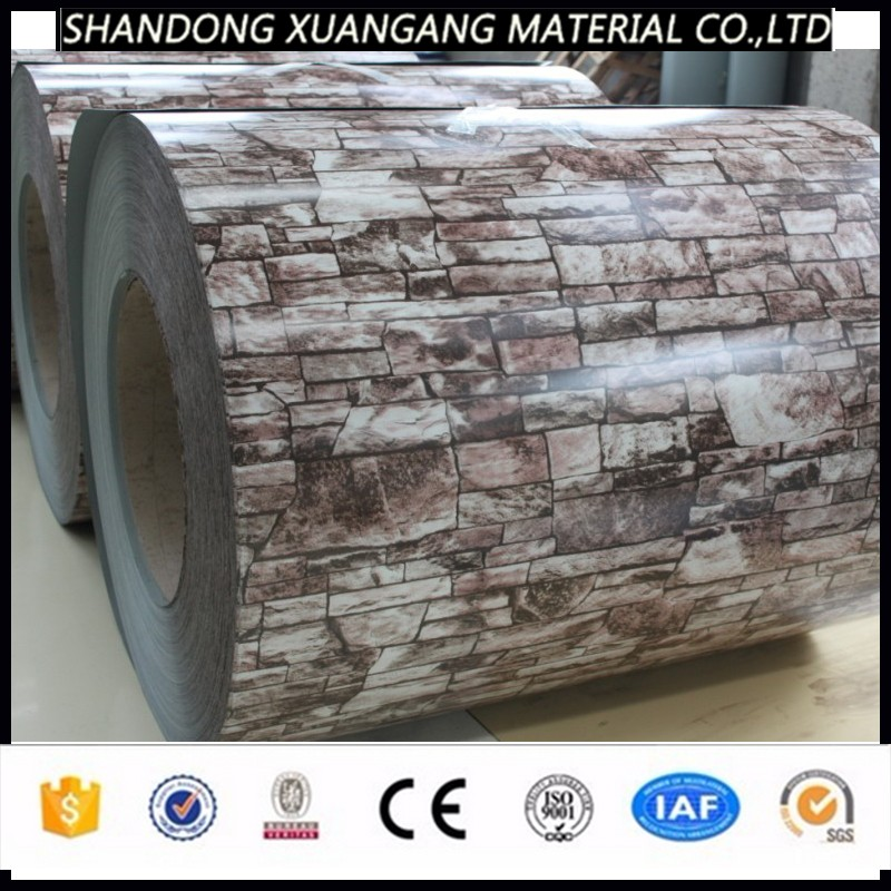 aluminium roof tile gi roof sheets corrugated aluminum roofing sheet