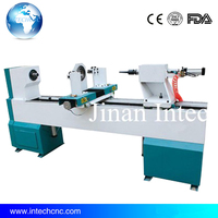 High quality 1530 mini bench lathe for sale