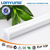 battens 60w led work light 12w led circular tube light