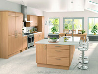 Kitchen sinks cabinet/commercial ghana kitchen cabinet
