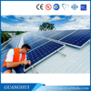 High quality mono 250w manufacture solar panel with CE TUV INMETRO Certificate