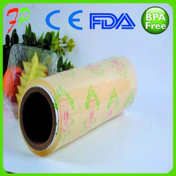 self-adhesive pvc decoration film for cabinets_pvc stretch food wrap film_pvc cling film wrap nanya wrap