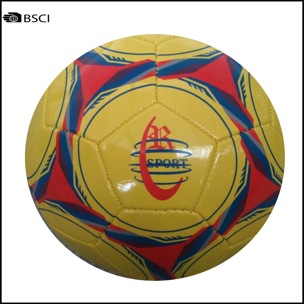 Price Off Cheap Promotional Soccer Ball