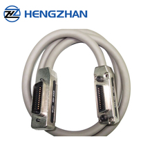 Factory Supply IEEE 488 GPIB Cable