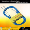 Selling Cheap Credit High bicycle brake cable
