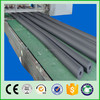 High Density Rubber Foam Pipe Insulation