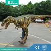 Wholesale fashion design Halloween costumes dinosaur costume flexible www . full hot sexy photo com.