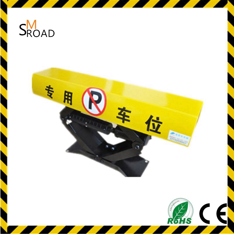 manufacture price cold-rolling steel arm red guard for reverse