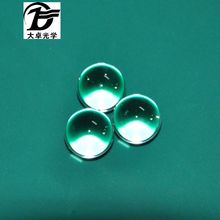 Brand new optical glass led aspheric lens with factory price