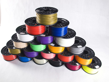 Best 3D Printer ABS PLA Filament Manufacturer Creality 3D