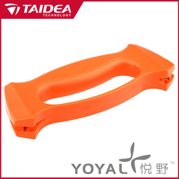 YOYAL Garden Pruning Shear Sharpener